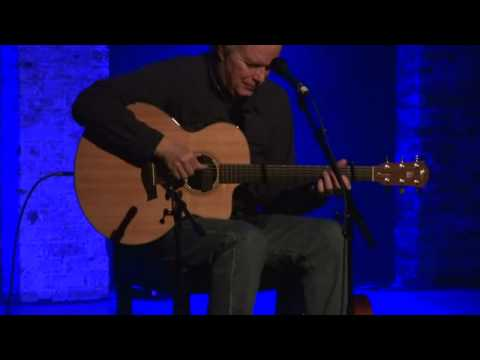 Leo Kottke @ City Winery 2/29