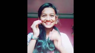 Full Comedy | Super Hit Tik Tok Funny Videos | Tik Tok Comedy Videos Compilation | Funny Hindi Tik