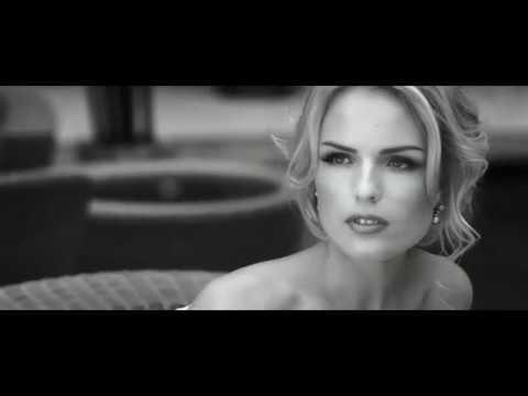 Денис Клявер -Подари