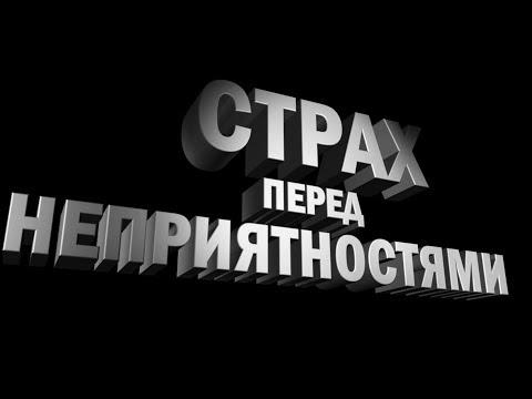 Промо-ролик книги Ника Шестакова - Я люблю неприятности