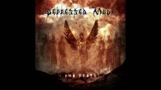 Watch Depressed Mode Tunnel Of Pain video