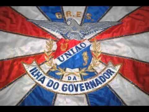 UNIAO DA ILHA - É HOJE (1982)