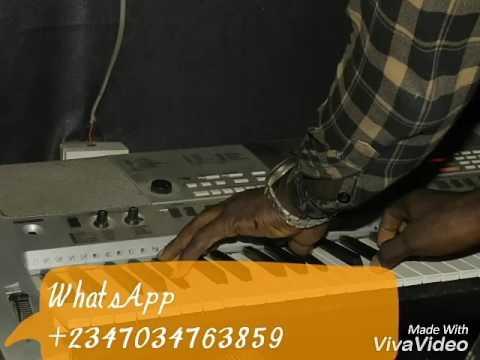 Nobody Ugly Instrumental Ugostaff Studios 2347034763859