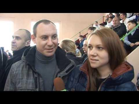 Десна-ТВ: День за днем от 30.11.2015 г.