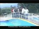 Los Rebeldes Del Swing de El [video]