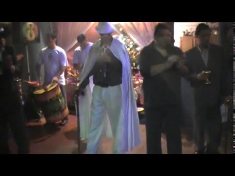 kimbanda 2012 (2 /21)