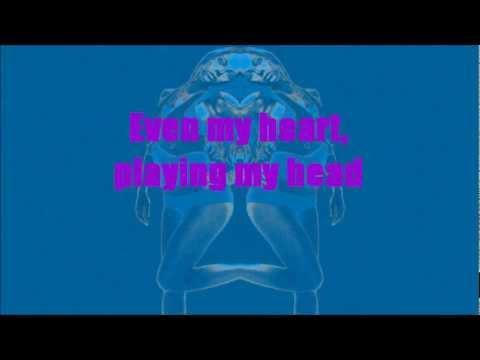 Bijou Phillips - Polite