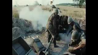German Invasion of  Russia - Ukrainian Front