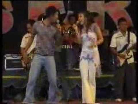 download lagu Lusiana Safara gratis