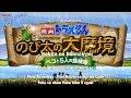 [Vietsub] Doraemon Movie 2014: Shin! Nobita No Daimakyou (Tân   Nobita Và Đại Ma Cảnh)