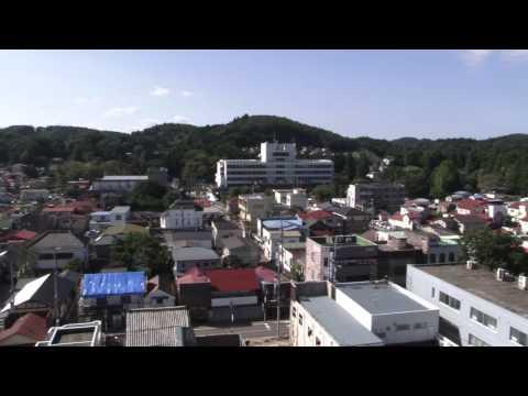 入川保則の画像 p1_20