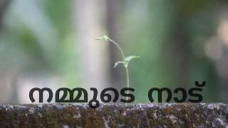 #nature #save #no #waste #throw #short #film നമ്മുടെ  നാട്  short film