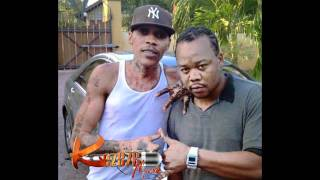 Watch Vybz Kartel Better Life video