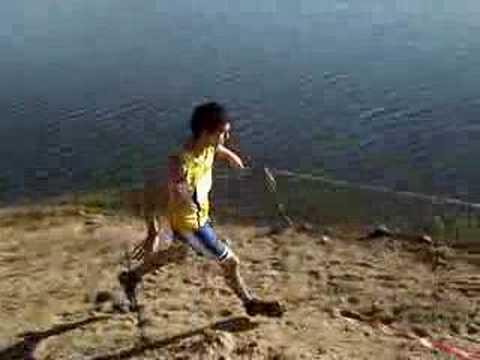 Atletismo .:. Corta-Mato de Ervedal