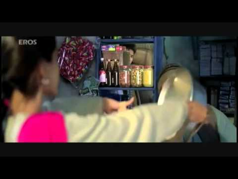 MAUSAM rabba mien to full music video song hd 2011 - YouTube...