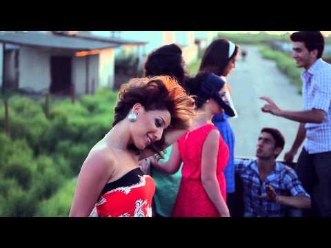 Gunay Ibrahimli  Soz Olar Official Video Full HD