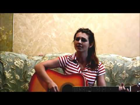 Песни дворовые - Сапрыкин Константин - Песня про Виталия Кличко