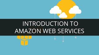 What is AWS | Introduction to Amazon Web Services | AWS Tutorial | AWS Training | Edureka
