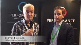eBay Affiliate Program Gianfranco Ludovici - eBay Interview