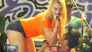 download lagu GALA GALA - Dangdut Koplo Hot Saweran - UUT gratis