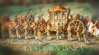 A Vivaldi La Stravaganza 12 Violin Concertos Op 4 L 39 Arte Dell 39 Arco