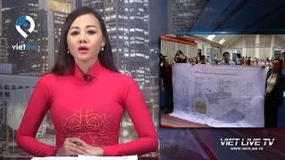 Nhiều tổ chức, cá nhân đòi trả lại chùa, nhà thờ ở Thủ Thiêm