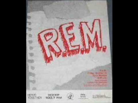 Rem - Camera