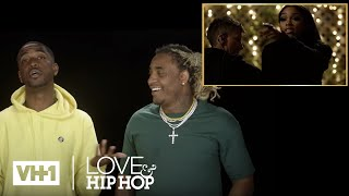 Love & Hip Hop: Hollywood | Check Yourself Season 4 Episode 11: We Throw These Hands | VH1
