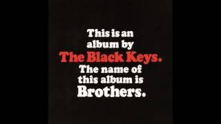 Download Lagu The Black Keys - Brothers (2010) [Full Album] Gratis STAFABAND