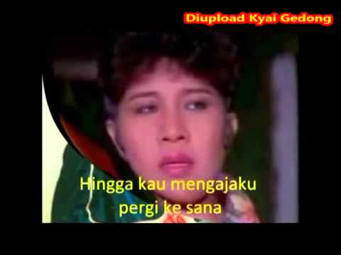 [dangdut Lawas] - Rhoma Irama & Elvie Sukaesih : kemonas - Musik : Soneta Group (dangdut Lawas) video