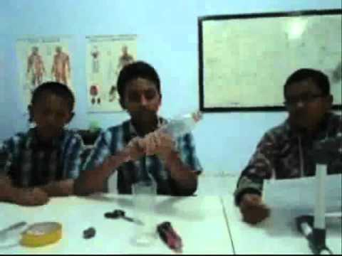 roket air ITB Fair ( SMPIT As Syifa Boarding School Subang).flv