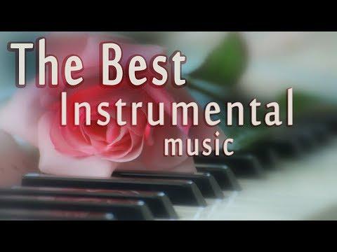 Лучшие мелодии!!! Дмитрий Метлицкий /Красивая Романтическая Инструментальная музыка