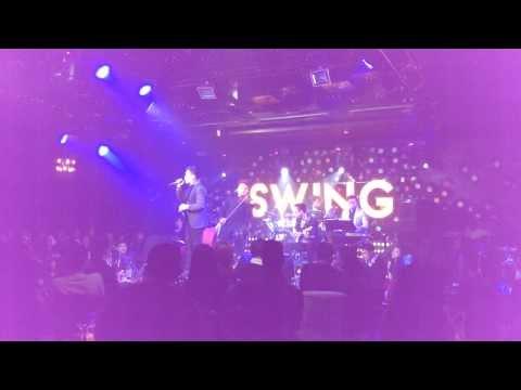 Katy Katy - Lam Truong Swing Lounge HN