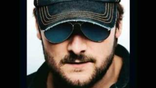 Watch Eric Church Im Gettin Stoned video