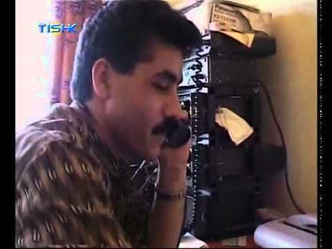 Radio Dengi Kurdistan.ڕادیۆ دەنگی کوردستانی ئێران