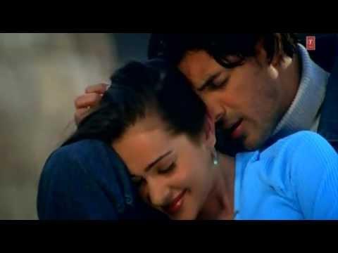 Ae Meri Zindagi Full Song | Saaya | John Abraham, Tara Sharma