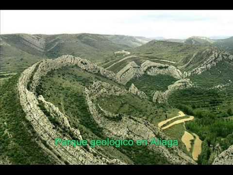 Turismo en la Provincia de Teruel