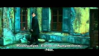 The Rite - THE RITE movie trailer (greek subtitles)