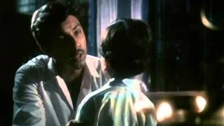 Chinna Mani Ponnumani - Sathyaraj, Seetha, Shobana - Mallu Vetti Minor - Tamil Classic Song