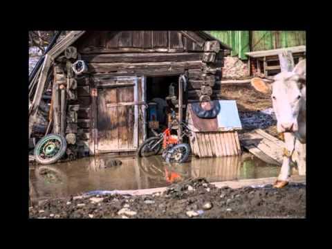 Римейк на песню Слепакова-а народ живет в говне