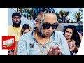 MC Vinny   Peça Na Cinta (DJ RD)