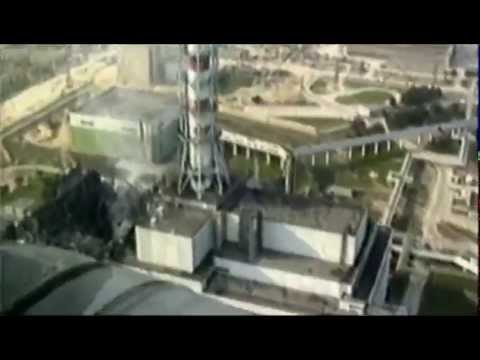 Top Documentary Films  What Happened to Chernobyl After The Explosion #RNOX #ZIVE