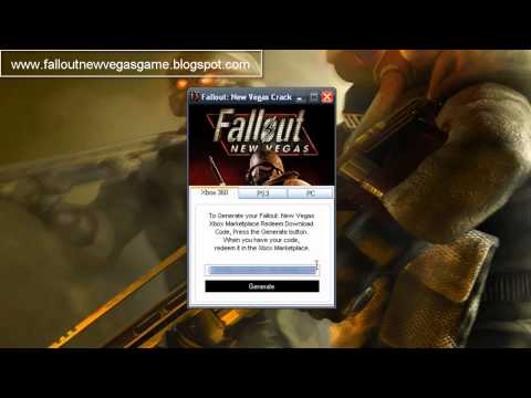 fallout 3 crack download