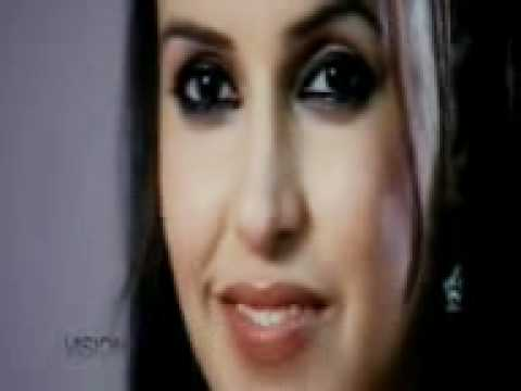 Asi Ishq Da Dard Laga Bethay(kamran).mp4 video