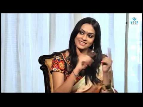 Jagapathi Babu About Pilla Nuvvu Leni Jeevitham Movie : Part 2 : Latest Telugu Movie 2014 video
