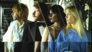Watch Abba Wer Im Wartesaal Der Liebe Steht video