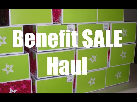Ag Benefit Sale 2014 Shopping Haul $35 American Girl Dolls Super Cheap
