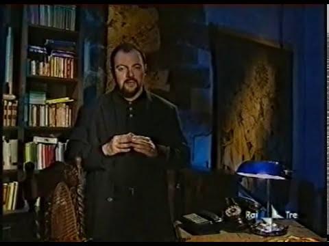 Blu Notte (terza stagione, ep. 10) - Il Mistero del Fiume, Agata Bornino (Collio di Vobarno)