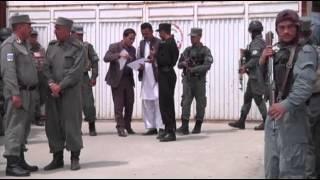 3 American Doctors Killed in (Afghanistan)  4/24/14