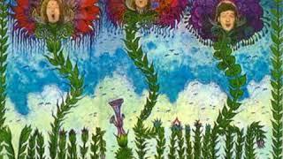 Young Flowers - Blomsterpistolen  1968  (full album)